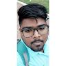 Vaibhav Goyal's avatar