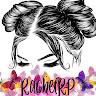 RachelRP Author