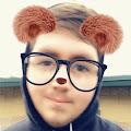 Cameron 's profile image