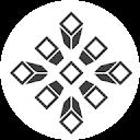 Luan H.,WebMetric