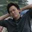 Pacyfic Nguyen