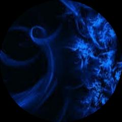 Carlos Gonzalez Avatar
