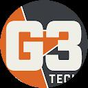 G3TECH SK LTD