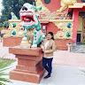 Shivani Jaswal