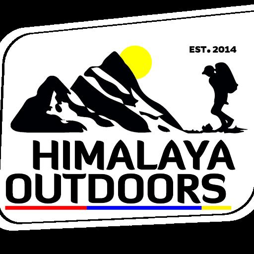 himalaya-outdoors