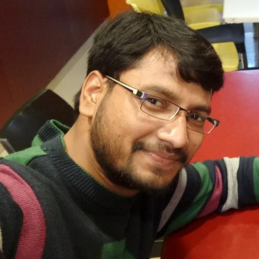 Kamaluddin Khan