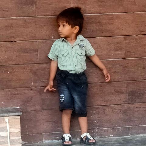 bharat dhawan