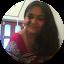 Ruchi chaudhary