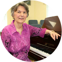 Shirley Hubalek