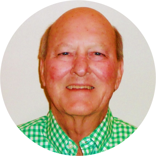 Doug Brown Google Profile