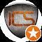 ICS Auto