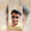 Akshay Jayanth
