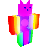 NyanMinecrafter