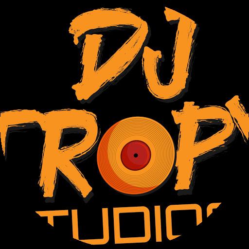 Sharwyn DJ Tropyx Caruth