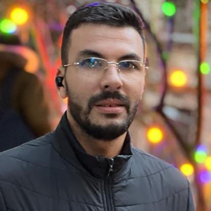 Achemal Mouad picture