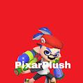 Pixarplush Studios, Bro's profile image