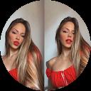 Lorena Tejada