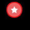 Profile picture of Shown Name Demo 1111111111111111111111111111111111111111111111111111111111111111111111111111111111111111111111111111111111111111155555555555555555555555555555555555555556666666666666