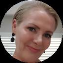 Karen GanterNewham