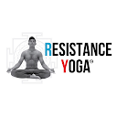 Performance Yoga Method
