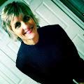 Dianne Briggs's profile image