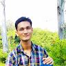 Dev Raj Singh
