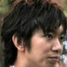 hirotaka hata's icon