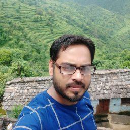 ashish yadav 0