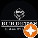 Photo of Burdett's Woodworks