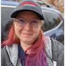 Emily Nelson's profile image