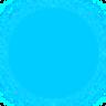 tfellwinter avatar