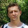 Igor Bedrich