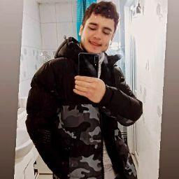 Emanuel Preda