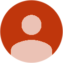 Clear and maintain Garden services