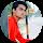 Aditya Raj Byahut reviewed Ashish Raghuraj Architects