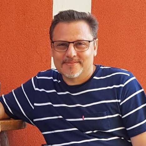 Emilio Ciancio