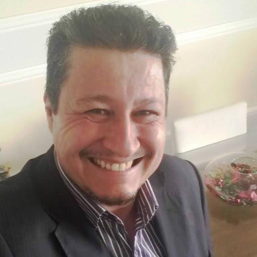 Tacilio Ribeiro