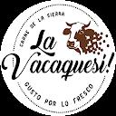 La VacaQueSí! Carne Online