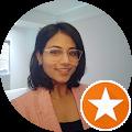 Amritha Sridhar