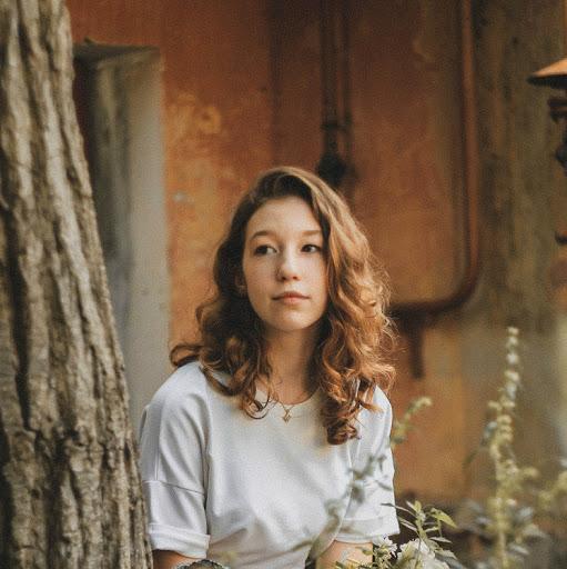 Александра picture