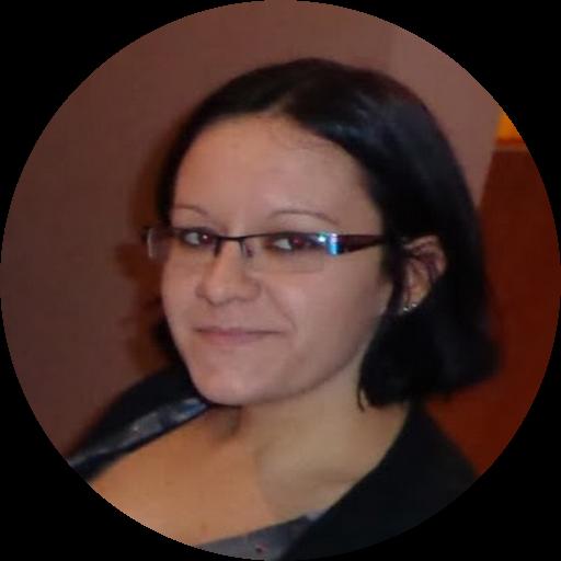 Anna Czubarowicz