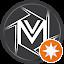 Velmont Media