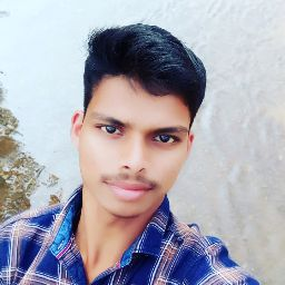 Dash Santosh