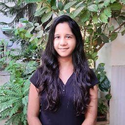 Nandita Gaur