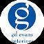 G. D Evans Interiors Ltd