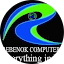 REBENOK COMPUTERS