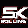 Kanon Sulak's profile image