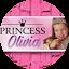 Olivia Princess