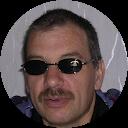 Jochen Kaufmann
