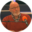Willem Poterman